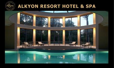 Alkyon Resort Hotel & Spa@eshalandriou 400x240